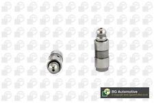 BGA Rocker/stößel hydraulik HEBER Nockenstößel HL6345 - Original - 5YR Garantie