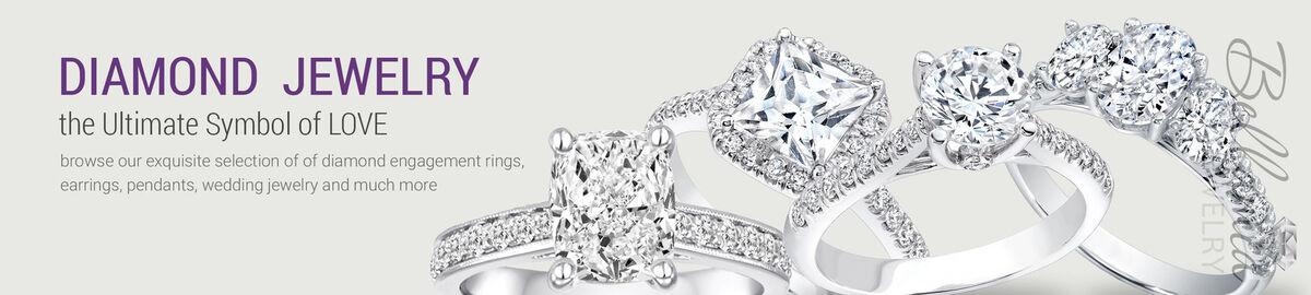 bellamiajewelry