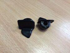 1 x Corghi Metal Demount Head Plastic Insert  Corghi/Cormach/H Mega Tyre Changer