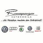 Ramsperger Automobile