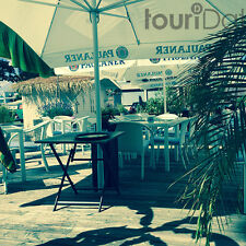 Bodensee 3 Tage Kurzreise Konstanz Aqua Hotel & Hostel Gutschein Erholung Natur