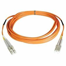 Tripp Lite LC Optical Fiber Cables