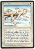 FORMATION Ice Age MTG Single White WOTC Vintage Magic:The Gathering RARE