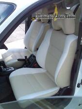 SEAT COVER MITSUBISHI FTO,GTO 3000GT,PAJERO SPORT,OUTLANDER,CHALLENGER,TRITON