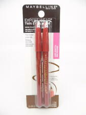 Maybelline New York Makeup Expert Wear Twin Light Brown Shade, 2 Count (1 Pack)