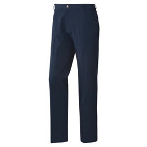 New Adidas Ultimate365 Regular Fit Golf Pants LIGHTWEIGHT & COMFORTABLE