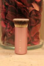 Mally Beauty Poreless Perfection Fluid Foundation BRUSH flat top kabuki
