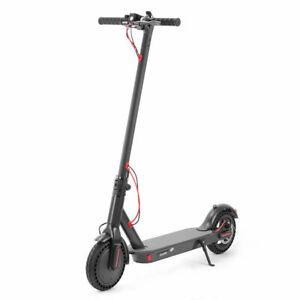 NEW 2021 M365 XIAOMI PRO clone E-scooter Folding  25Km/hr 350W 30km range W/App