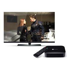 Keedox Dual Core Android 4.2 PC Smart TV Box XBMC Media Player 8GB Nand Flash