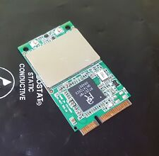 MSI VR700 WLAN Card XP