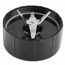 Replacement Part For Magic Bullet cross Blade Included Rubber Gear Seal Ring