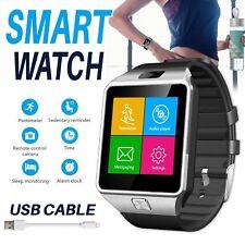 Kids Activity Tracker Pedometer – Children Fitness Band Step Counter Smart Watch