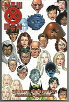 New X-Men By Grant Morrison Book 6 TPB