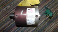 Milco ML-1502-02 Cylinder 446-10048-01 *FREE SHIPPING*