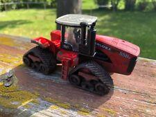 1/64 4wd Tractor Custom Muddy 550 DT  Versatile Track version