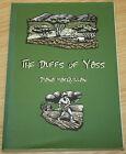 The Duffs Of Yass - An Irish Pioneering Family By Diana MacQuillan
