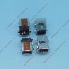 For DELL Inspiron 15z 5523 14z 5423 New Laptop DC Power Jack Plug