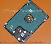 500GB Laptop Hard Drive for HP 15-F387WM 15-F211WM 15-f010dx 15-F224WM 15-F233WM