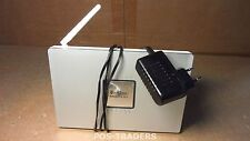 T-Com Speedport W 701V DSL Wireless LAN Router - INCL PSU + ANTENNA