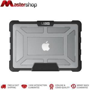 UAG Plasma Series Rugged Case MacBook Pro 13 inch (4th Gen) 2016 - 2019