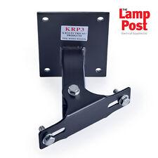 Universal Pivotant Projecteur Fixation Support de montage pour grands Projecteurs-KRP3