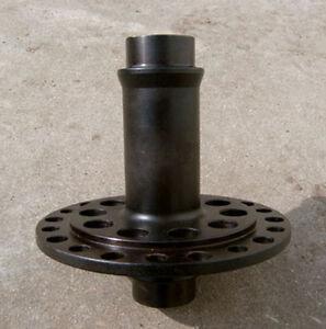 """9"""" Ford Lightweight Full Steel Spool - 31 Spline - 9 Inch Rearend - NEW"""