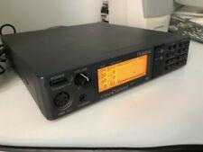 Roland Sound Canvas SC-55 General MIDI GS (like SC88 MT-32 MU80 SCC1 MU128)
