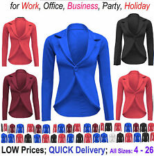 Polyester Ruffle Party Tops & Shirts for Women