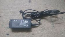 CHARGER ASUS EX0901XH 19V 2,1A