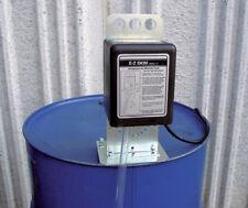 Cedarberg Oil Skimmer Model 10 E-Z Skim - perfect for shallow tanks