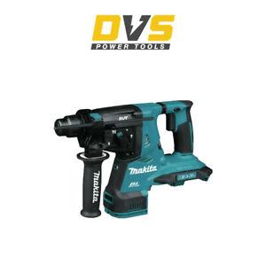 Makita DHR280Z 36v Twin 18v LXT 3-Mode Brushless SDS+ Rotary Hammer Drill