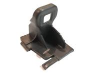 AUDI Q5 8R Radiator Core Right Support Bracket 8U0805334A NEW GENUINE