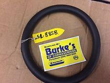 "Slurry Vacuum Tanker Rubber Ring Seal O Ring 18mm Diameter 6"" Bauer Type Seal"
