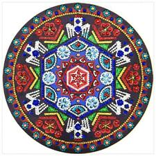 5D DIY Special Shaped Diamond Painting Mandala Embroidery Mosaic Craft Kits N#S7