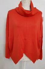 Womens New Odemai Top Size 2/ uk 10-12