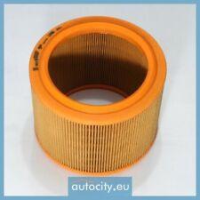 KNECHT LX 486 Air Filter/Filtre a air/Luchtfilter/Luftfilter