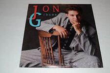 Jon Gibson~Change Of Heart~Frontline Records R09032~Bill Baumgart~FAST SHIPPING