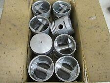 0.020 1937 -42 FORD FLAT HEAD PISTON DOME HEAD V8 EN263 85HP 90HP
