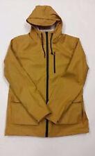 Vêtements autres vestes/blousons Alpinestars pour homme