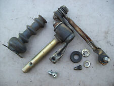 Porsche 944 & 944 Turbo S2 Transmission Gear Shifter Shift Linkage