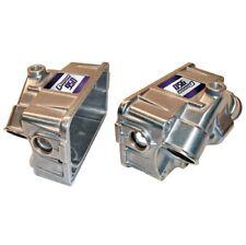PROFORM 67162 Aluminum Fuel Bowl Kit for 4150 Carburetors w/Sight Glass Windows