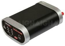 Caravan Battery Charger 12v DC to DC Dual Charge & Maintain 10 Amp Multi Stage
