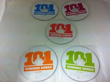 CDs de música pop digipack