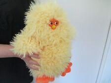 Furby Oddbody Chick