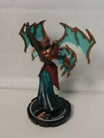 Mage Knight Solonavi Striker #098 D & D Dungeons & Dragons