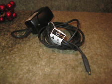 (CB) Palm P005WA05YY (157-10063-00) AC Adapter for Treo, Centro, Tungsten