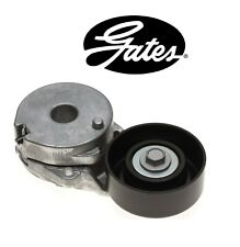 Accessory Drive Belt Tensioner Assembly Gates 39162 For Nissan Cube Tiida Versa