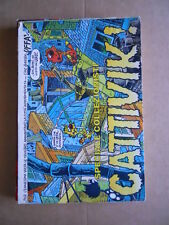 CATTIVIK Speciale Collezionisti 1986 - Albo introvabile  [G572]