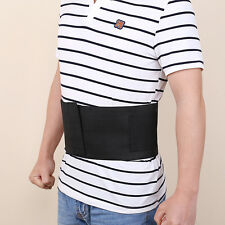New Tactics Elastic Belly Band Waist Pistol Gun Holster & 2 Magzine Pouches ST