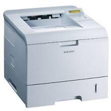 Samsung ML-3561ND Laser Printer 6 months Warranty from THE LASER PRINTER CENTRE
